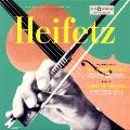 コルンゴルト:ヴァイオリン協奏曲 ラロ:スペイン交響曲<期間生産限定盤>