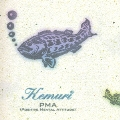 PMA(ポジティヴ・メンタル・アティテュード)