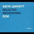 ECM 24bit ベスト・セレクション~キース・ジャレット