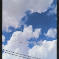 Best Sky