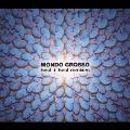 MONDO GROSSO Best+Best Remixes