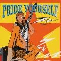 Pride Yourself
