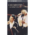 Chemistry in SUNTORY HALL~響~