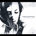 PRESCRIPTION The other side of classic music