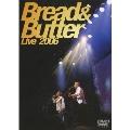 ブレッド&バター LIVE 2006