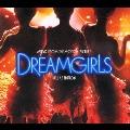 ドリームガールズ:デラックス・エディション  [2CD+DVD]<完全生産限定盤>