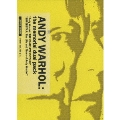 アンディ・ウォーホル:メモリアル・デュアル・パック(2枚組)<完全生産限定盤>