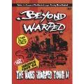 THE VANS WARPED TOUR '04<期間限定特別価格盤>