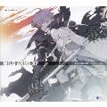 「WILD ARMS XF」オリジナル・サウンドトラック