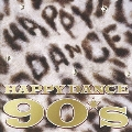 ハッピー・ダンス90'S