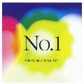 TOKYO No.1 SOUL SET/No.1 [NFCD-27072]