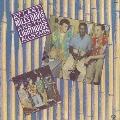 マイルス・デイヴィス & ザ・ライトハウス・オールスターズ<初回生産限定盤>