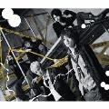 CHOICE IS YOURS(ジャケットA)  [CD+DVD]