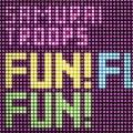Fun!Fun!Fun!<初回生産限定盤>