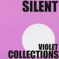 Silent Violet Collections