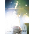 平井堅/Ken Hirai Films Vol.10 Ken Hirai Live Tour 2008 FAKIN' POP [DFBL-7122]