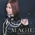 MAGIC [CD+DVD]<初回限定盤>