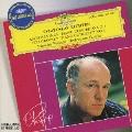 チャイコフスキー&ラフマニノフ: ピアノ協奏曲, 他 / スヴャトスラフ・リヒテル
