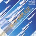 CREST 1000(467) ブルー・インパルス / 航空自衛隊航空中央音楽隊