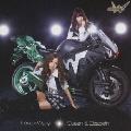 Love・Wars (ジャケットA) [CD+DVD]<初回生産限定盤>