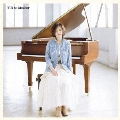 to Mother [CD+DVD]<初回生産限定盤>