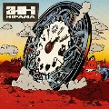 24H [CD+DVD]