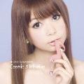 cosmic inflation [CD+DVD]<初回生産限定盤>