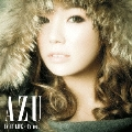 IN MY LIFE / To You...<通常盤>