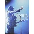 """安全地帯 """"完全復活"""" コンサートツアー2010 Special at 日本武道館~Starts & Hits~「またね…。」"""