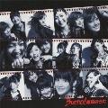 雑草のうた [CD+DVD]<初回生産限定盤>