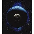MOON & EARTH [2CD+DVD+オブジェ]<完全生産限定盤>