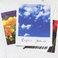雲の向こう [CD+DVD]<初回生産限定盤>