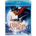 Disney's クリスマス・キャロル Blu-ray Disc