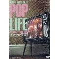 KING OF STAGE VOL.9 POP LIFE RELEASE TOUR 2011 at ZEPP TOKYO [DVD+CD]<初回生産限定版>