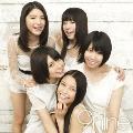9nine [CD+フォトブック]<初回生産限定盤B>