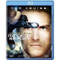 マイノリティ・リポート [Blu-ray Disc+DVD(デジタルコピー対応)]<初回生産限定版>
