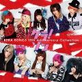 ケラ! ソン ~KERA SONGS 13th Anniversary Collection~ [CD+DVD]<初回生産限定盤>