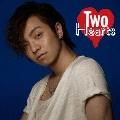 Two Hearts (MUSIC VIDEO盤) [CD+DVD]