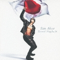 Stay Alive [CD+DVD]<初回限定盤>