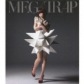 TRAP [CD+DVD]<初回限定盤>