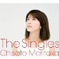 ザ・シングルス [3CD+フォト・ブックレット]<初回生産限定仕様>