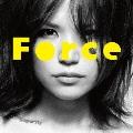 Force [2CD+LP+ポスター]<5周年記念生産限定盤>