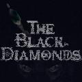 THE BLACK DIAMONDS<通常盤>