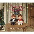 White Wishes [CD+DVD]<初回生産限定盤C>