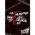 2012 WINTER ONEMAN TOUR FINAL 「The UNLIMITED INNOCENCE RAY」~2013.01.05 SHIBUYA AX~<初回限定盤>