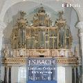 J.S.バッハ:ライプツィヒ・コラール集 BWV651-668a