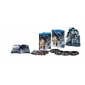 【10,000BOX限定生産】パシフィック・リム イェーガー プレミアムBOX 3D付き[1000440122][Blu-ray/ブルーレイ] 製品画像