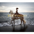 NEW MORNING [CD+DVD]<初回生産限定盤>