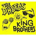 The DHDFD's VS KING BROTHERS