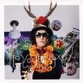 PARTY [CD+グッズ]<おひとりさまフェスセット付初回限定盤>